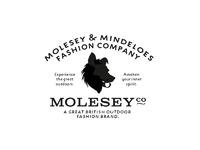 Molesey logo