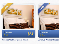 Hotel Offers