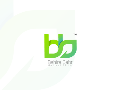 Bahira Bahr | Medical Clinic