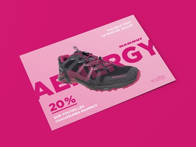 Mammut shoes | Flyers colorful sale swiss print flyer mountain mammut shoes