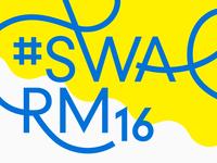 Swarm2015