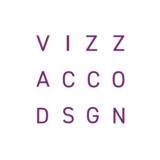 Vizzacco Design