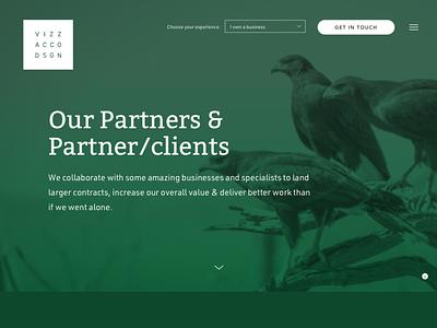 process_web_studio_desktop ux web design website web design ui identity brand