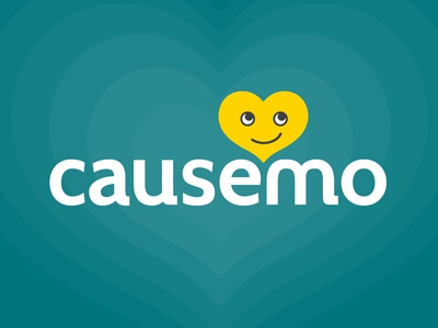 Causemo Logo