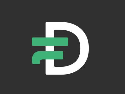 Dollarfund Icon