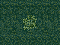 Taproot repeat pattern
