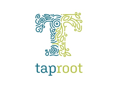 Taproot Concept 1