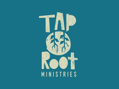 Taproot Concept 2