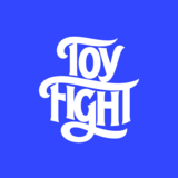 ToyFight®
