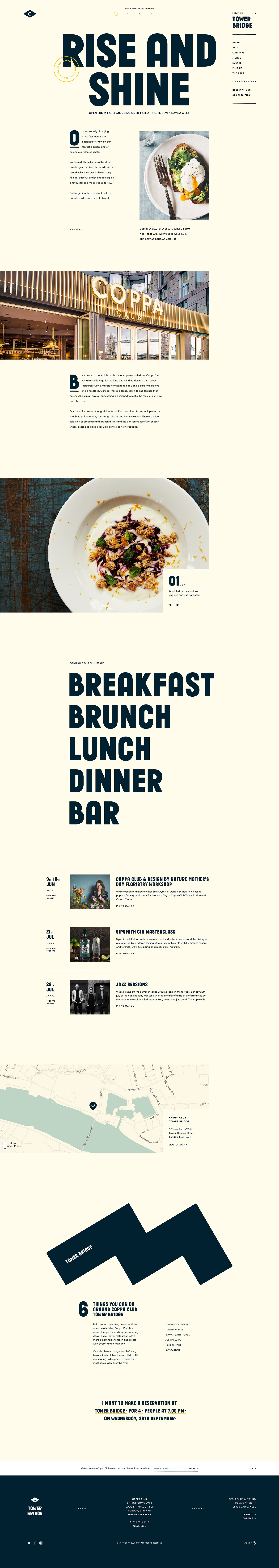 01 cc location breakfast