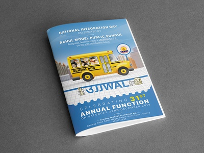 School Bus designs, themes, templates and downloadable