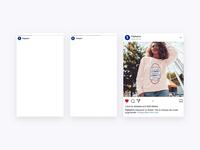 FLIP - Social media