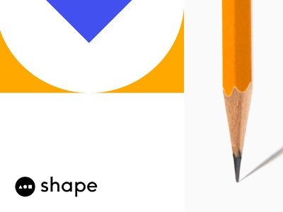 What is brand? Shape shapelabs identity design brand