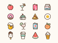 Summer Icon full