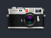 Leica Camera