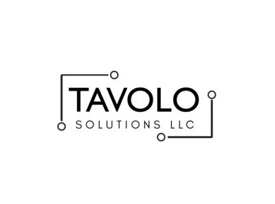 Tavolo Logo