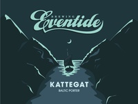 Eventide's Kattegat Can Design