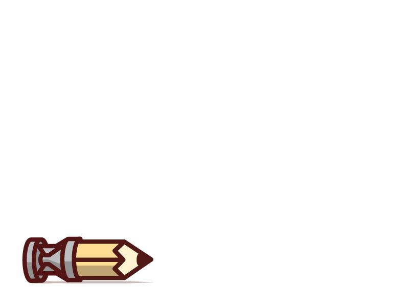 Pencil Bomb impulse happy happy impulse happyimpulse boom pencil weapon bomb