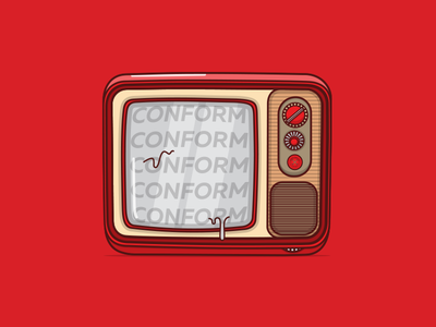 Televised Conform