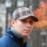 Ivan Lao