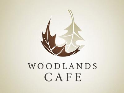 Cafe logo cafe logo brand