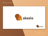 Skeelo Iteration 3