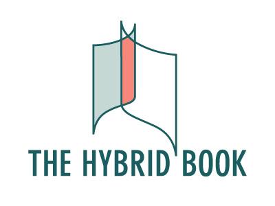 The Hybrid Book