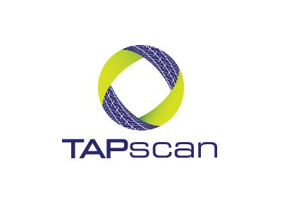 TAPscan Logo