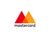 """""""Mastercard"""" Logo Concept"""