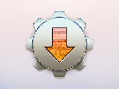 how to create an icon on my mac