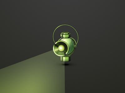 Green Lantern green lantern comic dc green lantern wallpaper desktop light