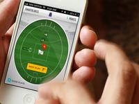 Top Tradie - Worksafe (AFL Game)