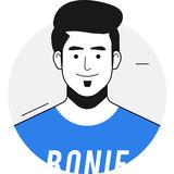 Bonie Varghese