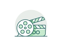 Unlimited Movies