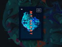 Brand design-22