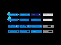 QSuper buttons