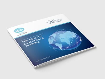 LCCI Global Qualification