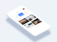 Photolabs Concept App