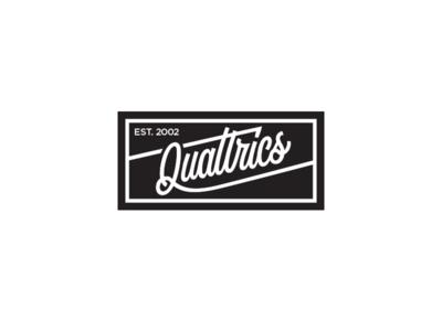 Qualtrics Slant
