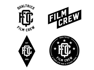 Filmcrew Assets