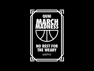 Quni T-shirt