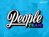 people team