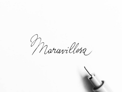 ...es la vida inspiration quote blackandwhite typography graphicdesign handlettering lettering