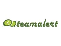 Teamalert