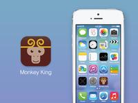 Ui Challenge 005 - App Icon