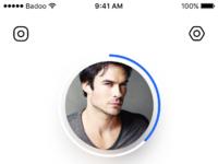 005 badoo profile 1