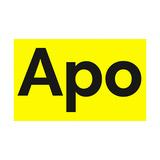 Apo Branding
