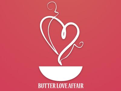 Butterloveaffair