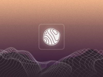 DUI#5 // App Icon