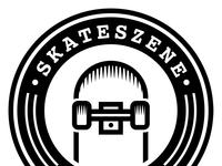 Skateszene marl full